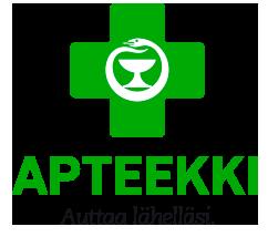 apteekki__lahellasi_logo_3